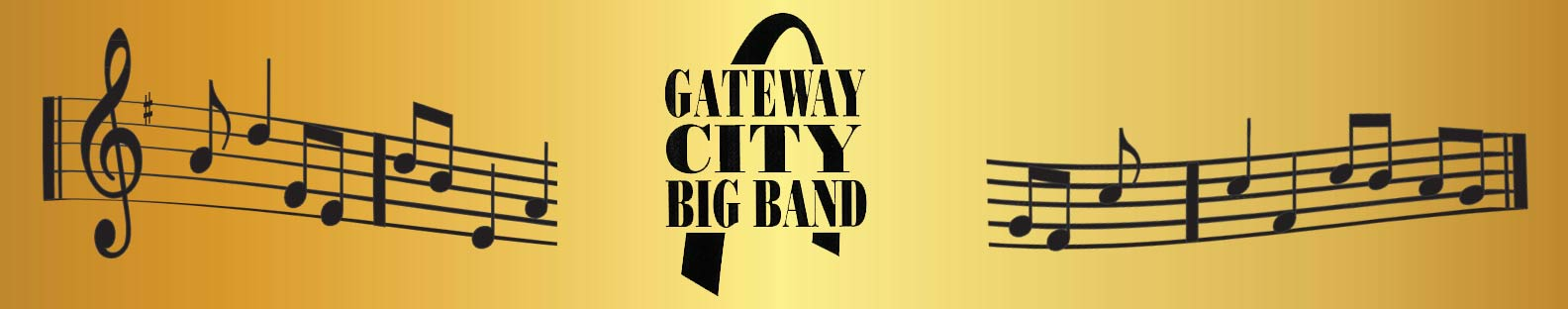 Gateway City Big Band
